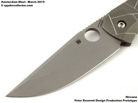 spyderco_amsterdammeet2015_productionprototype_nirvana_blade_2